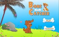 Играть онлайн Голодная собачка бесплатно