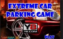 Играть онлайн Экстремальная парковка бесплатно