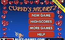 Играть онлайн Сердца Амура бесплатно