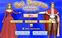 Играть онлайн Волшебные двери бесплатно