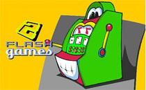 Слот игры онлайн бесплатно поиграть — Форум ГК