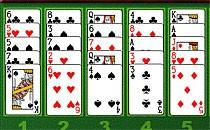 Азартные игры игровые автоматы играть бесплатно гаминатор