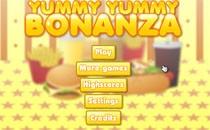 Играть онлайн Свой собственный ресторан бесплатно