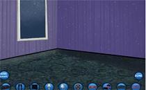 Играть онлайн Монстр Хай: дизайн спальни бесплатно
