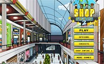 Играть онлайн Магазин империй 2 бесплатно