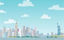 Играть онлайн Увлекательное путешествие Барби бесплатно
