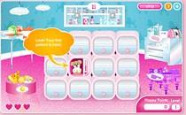 Играть онлайн Барби ветеринар бесплатно