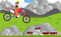 Играть онлайн Наруто 911 бесплатно