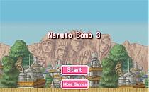 Играть онлайн Бомба 3 бесплатно