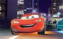 Играть онлайн Автомобили скрытые буквы бесплатно