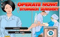 Играть онлайн Срочная операция: стоматология бесплатно