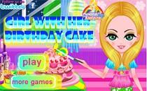 Играть онлайн Барби приготовление еды бесплатно