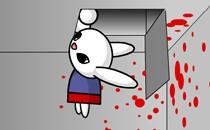 Играть онлайн Кролик убийца 2 бесплатно