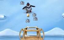 Играть онлайн Веселая ферма 3: ледниковый период бесплатно
