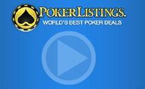 Играть онлайн Классический покер бесплатно