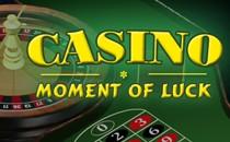 Играть онлайн Казино момент удачи бесплатно
