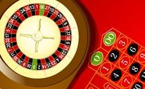 Играть онлайн Рулетка классическая бесплатно