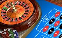 Играть онлайн Скачать рулетку бесплатно