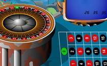 Играть онлайн Русская рулетка бесплатно