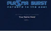 Играть онлайн Взрыв плазмы бесплатно