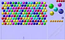скачать игра мыльные пузыри - фото 4