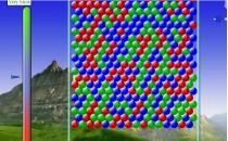 скачать игра мыльные пузыри - фото 9