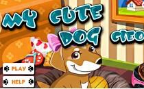 Тамагочи игры играть онлайн