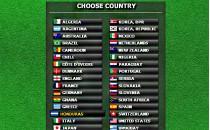 Играть онлайн Дартс крикет бесплатно