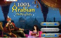 Играть онлайн 1001 ночь бесплатно