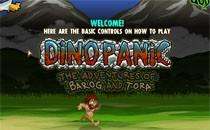 Играть онлайн Паркур флеш бесплатно