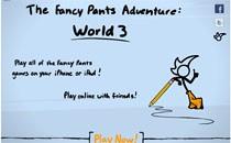 Играть онлайн Паркур торрент бесплатно