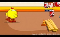 Играть онлайн Катание на роликах на пк бесплатно