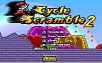 Играть онлайн BMX скачать бесплатно