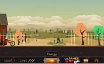 Играть онлайн Touchgrind bmx бесплатно