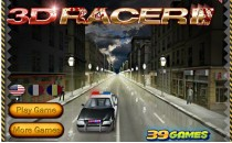 Играть онлайн Need for speed 2 бесплатно