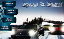 Играть онлайн Need for speed hot pursuit 2 бесплатно