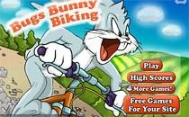 Играть онлайн На велосипеде для девочек бесплатно