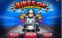 Играть онлайн Гонки на мотоциклах скачать торрент бесплатно
