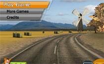 Играть онлайн Гонки на крутых машинах бесплатно