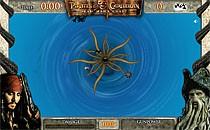 Играть онлайн Пираты Карибского Моря в водовороте бесплатно