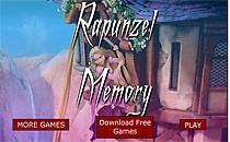 Играть онлайн Рапунцель 2 бесплатно