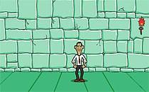 Играть онлайн Обама Поттер бесплатно
