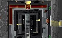 Играть онлайн Гарри Поттер - игра лестницы бесплатно