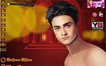 Играть онлайн Гарри Поттер бесплатно