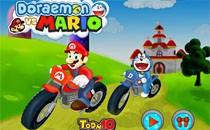 Играть онлайн Скачать гонки на детей бесплатно