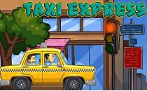 Играть онлайн Такси 2 бесплатно