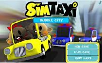 Играть онлайн Такси скачать торрент бесплатно