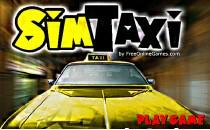 Играть онлайн Такси 4 бесплатно