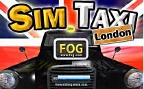 Играть онлайн Такси для мальчиков бесплатно