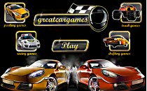 Играть онлайн Адское такси бесплатно